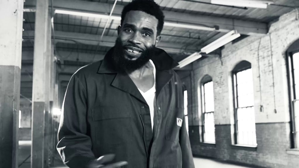 MUSIC: Pharoahe Monch featuring Lil Fame - 24 Hours