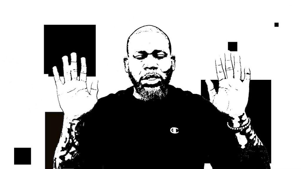 MUSIC: REKS & ShortFyuz - Imhotep (Official Video)