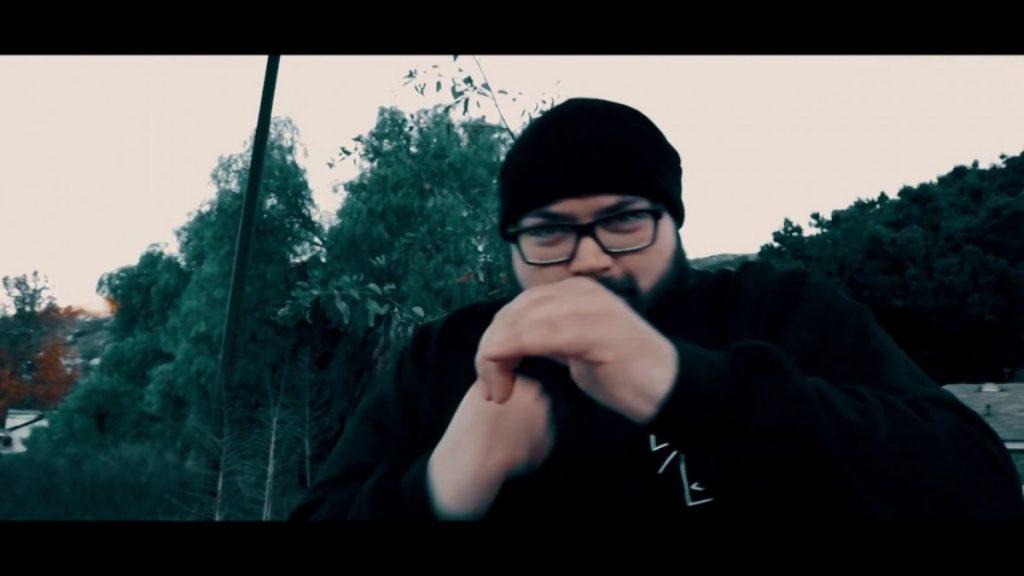 MUSIC: No1MC - Far Away (Official Video)