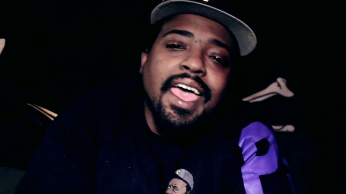 "MUSIC: RIM ""Buck City"" ft. Eddie Kaine + ""Reasonable 1nes""  Skit (Official Video)"