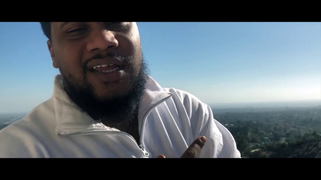 MUSIC: Sauce Heist x DirtyDiggs - Money Power Respect (video)