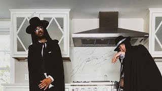 MUSIC: The Doppelgangaz - Cloaked Out Boss Playa (Official Video)