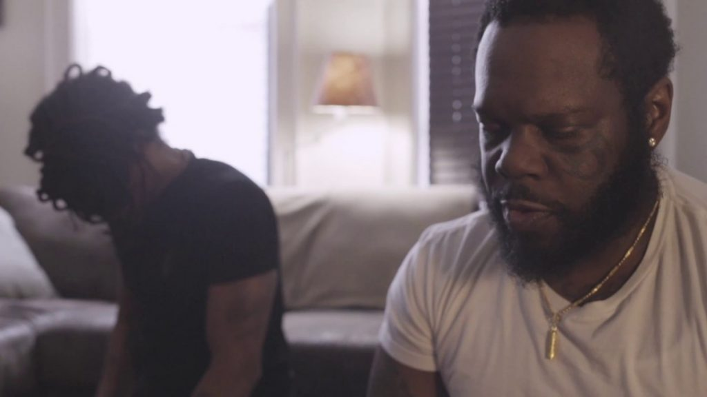 "MUSIC: Smif N Wessun ""Stahfallah"" (Official Music Video)"