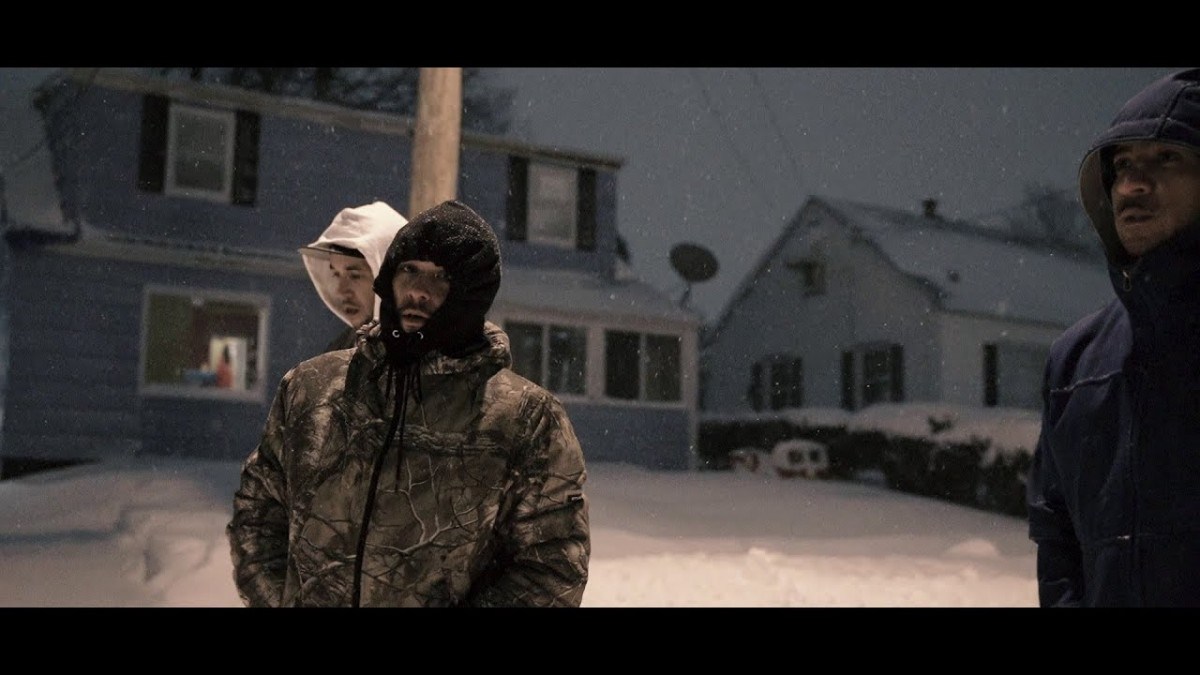 MUSIC: ETO & Superior – Fortune (Official Music Video)