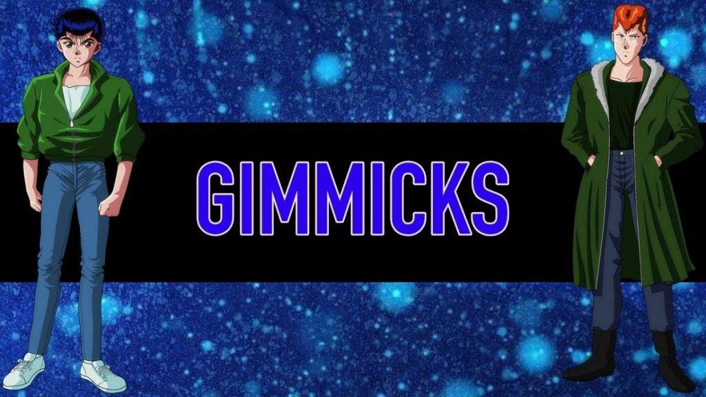 MUSIC: Gripz x Rigz (Da Cloth) - Gimmicks (Prod  Boger) (Dir. OnlyAmv90)