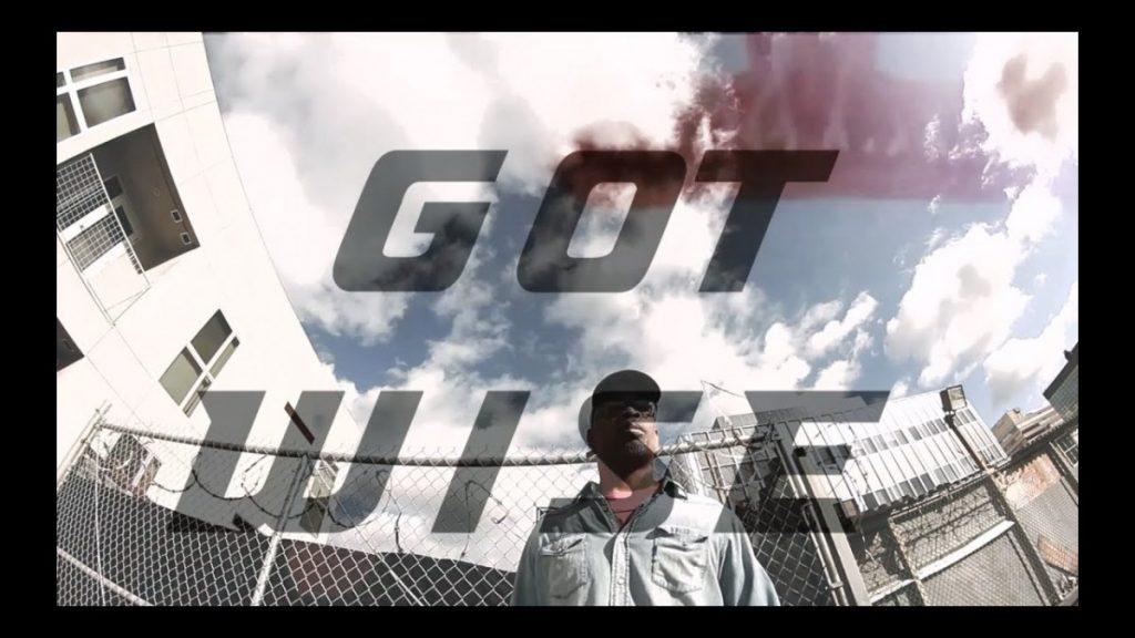 MUSIC: Sadat X - Got Wise (Official Music Video)