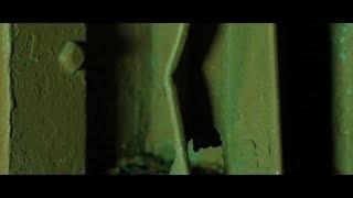 MUSIC: Truth – Extreme Measures ft. Royal Flush & Tragedy Khadafi