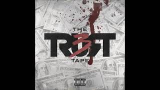 MUSIC: 38 Spesh - The Trust Tape 3 ( Full Album) Ft. Benny The Butcher, Klass Murda, Che Noir