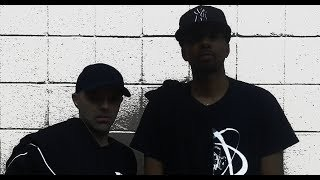 """MUSIC: Ruste Juxx & ILL """"Bring It"""" (Official Video) prod.by: Full Aim"""
