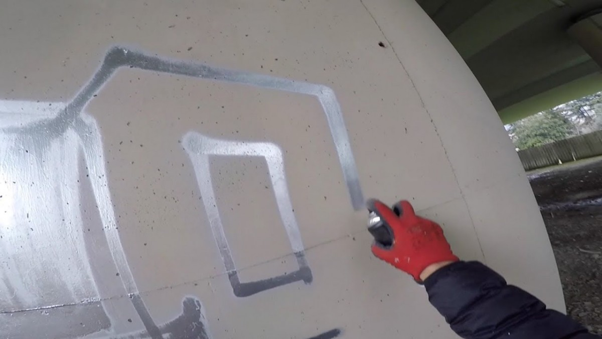 ART: GRAB – Graffiti İstanbul