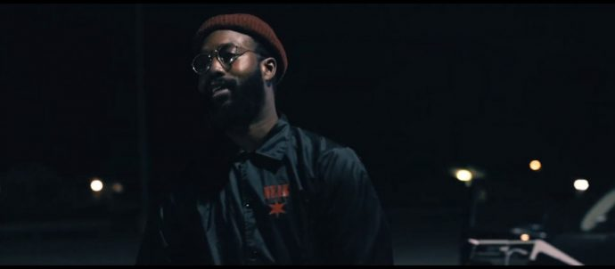 MUSIC: Neak - Elevation Everything (Official Music Video)