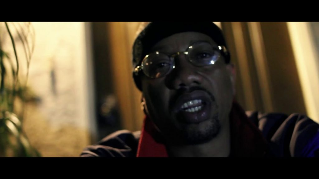 "MUSIC: Planet Asia - ""Loosies"" prod. by DirtyDiggs (official video)"