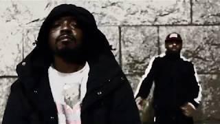 """MUSIC: Rim """"Side Bloccs"""" feat. Villin P (Music Video)"""