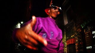 MUSIC: Snowgoons - Golden Era ft Ill Conscious, Jay Nice & Fredro Starr (ONYX) VIDEO