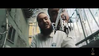 MUSIC: Al Divino - King Midas |#aMercenaryFilm [4K]