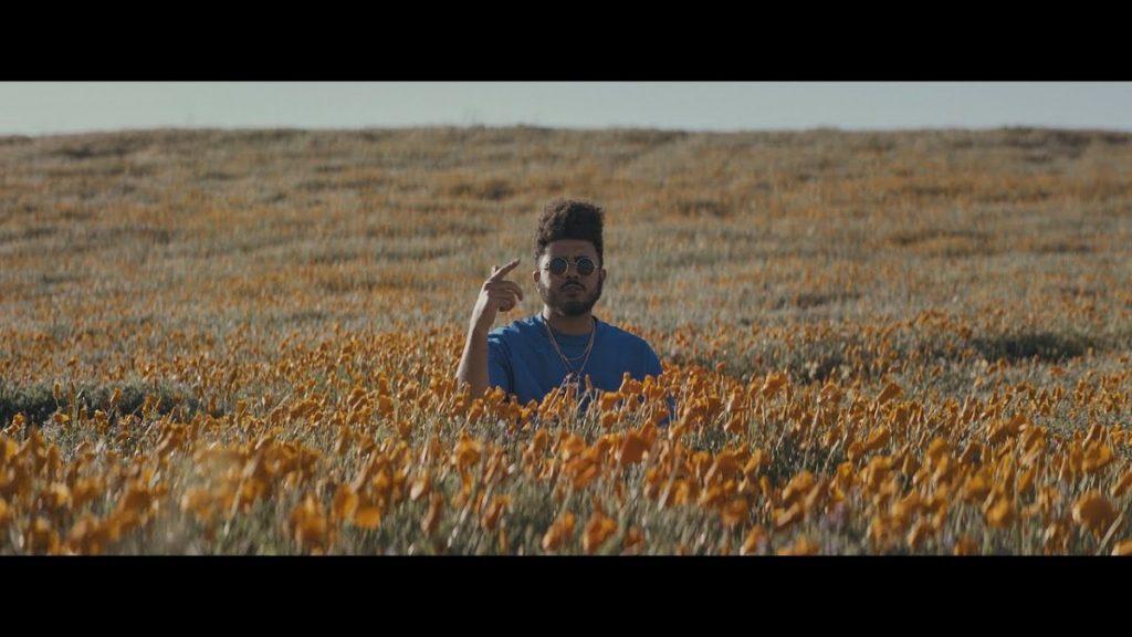 MUSIC: Blu & Exile - True & Livin' (Music Video)