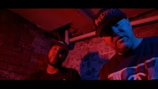 """MUSIC: Kyo Itachi & Milez Grimez ft. Skanks The Rap Martyr """"Sounds Like Villains"""""""