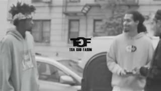 MUSIC: Tha God Fahim X Stack Skrilla - Seek N Destroy(Prod.By Benji Socrates)