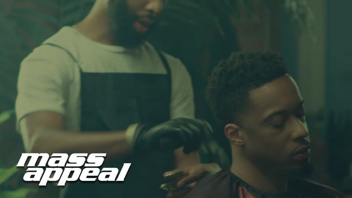 MUSIC: Black Milk – Relate (Want 2 Know) feat. MAHD (Official Video)