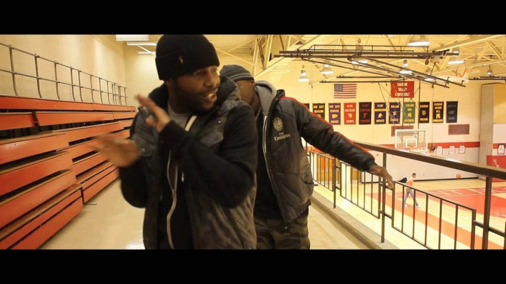 MUSIC: Willie The Kid 'One Time' ft. Jon Connor (Video)