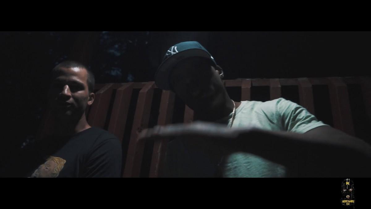 MUSIC: BrownBagMoney x Da Cloth – More Grabba |#aMercenaryFilm [4K]