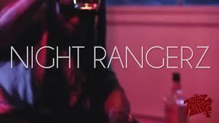 MUSIC: Eloh Kush  x John Robinson- Night Rangerz