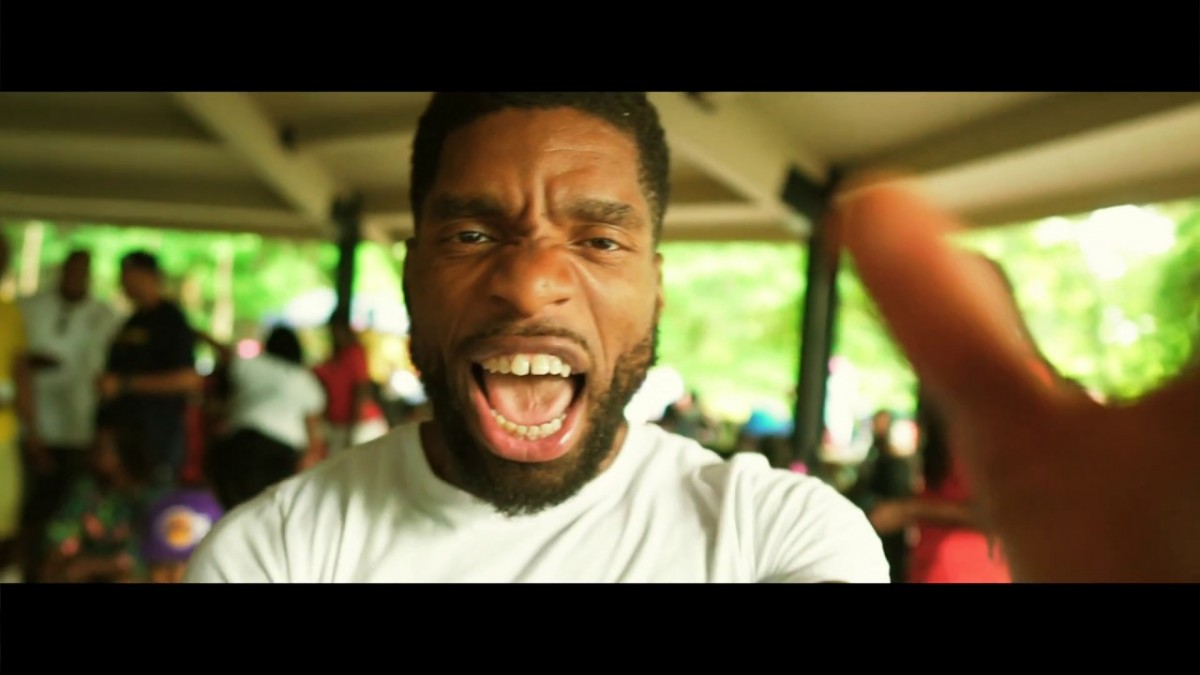 MUSIC: LOADED LUX-TIL THIS DAY