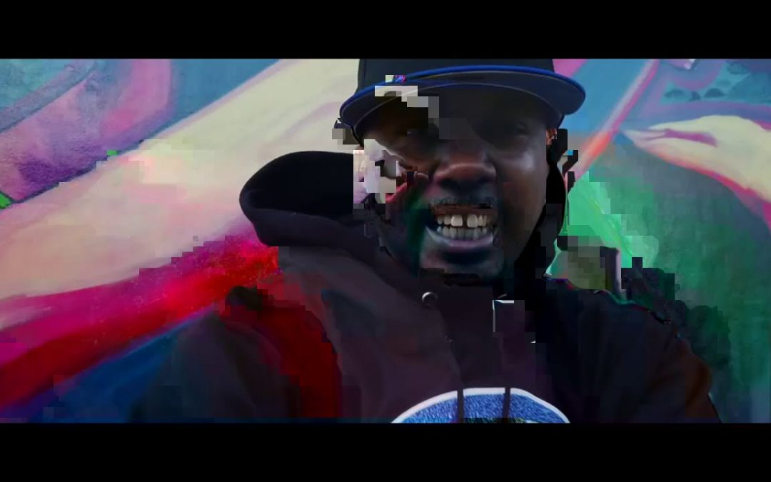 "MUSIC: DJ Views ""On the Dot"" feat. Ruste Juxx (Official Music Video)"