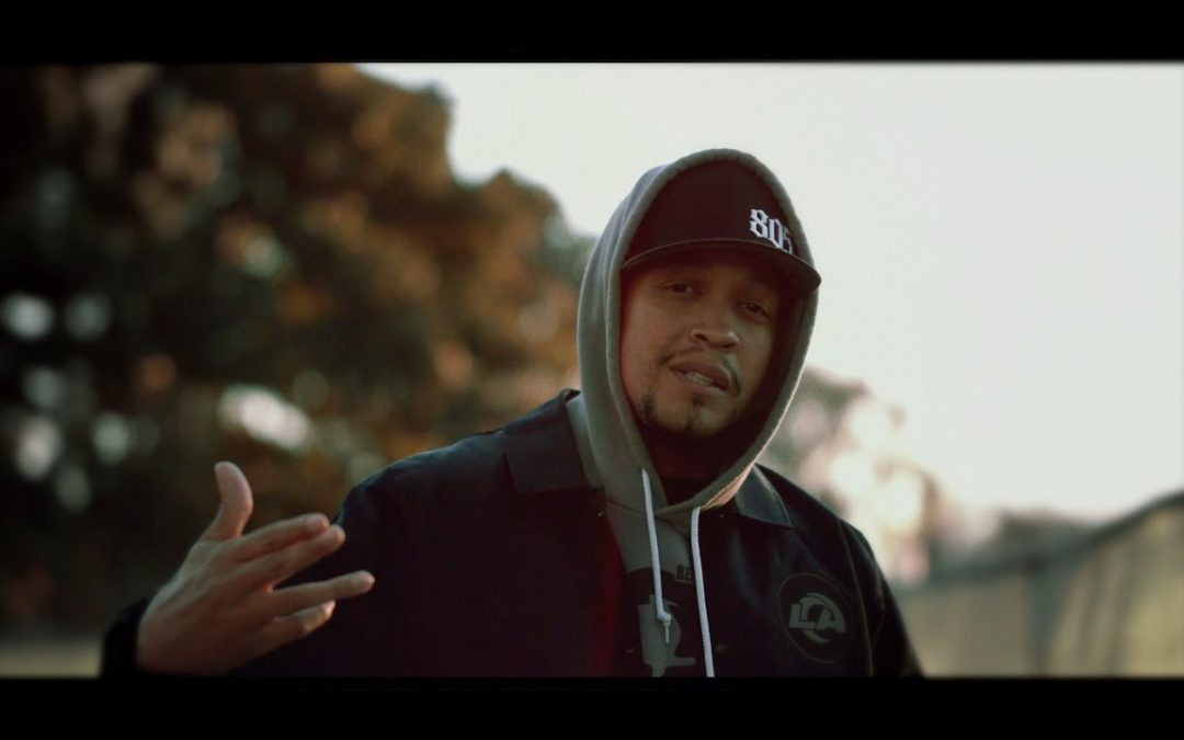 MUSIC: Mark 4ord – Balance (Official Video)