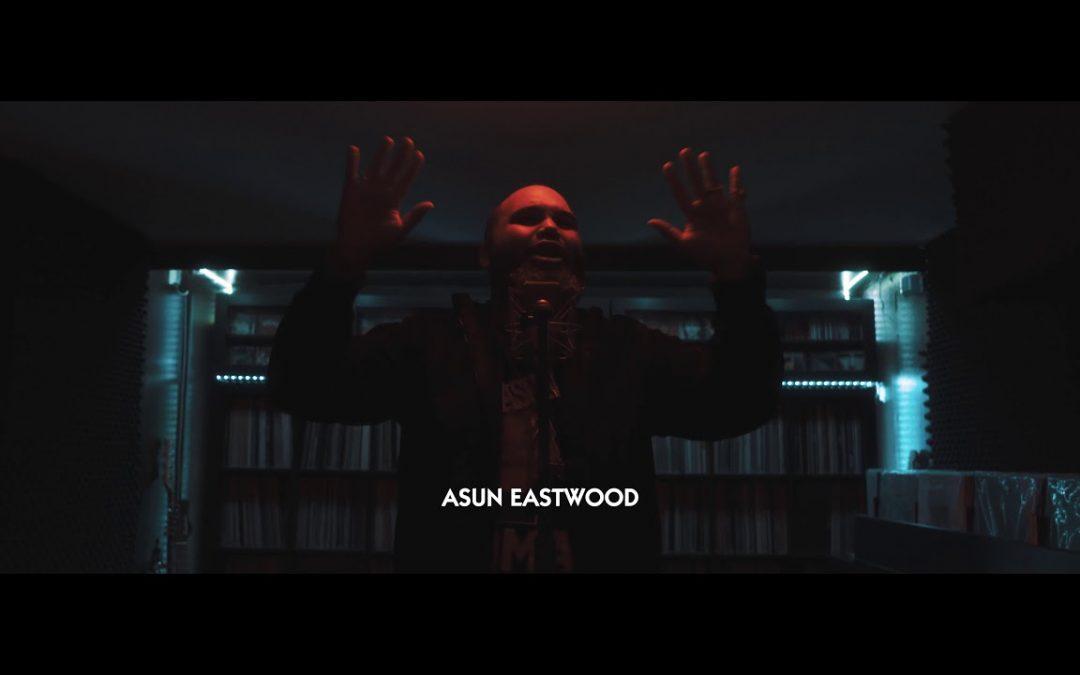 MUSIC: aMercenaryFilm Freestyle Presents – Asun Eastwood [4K]