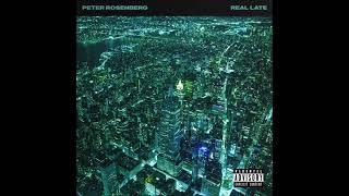 "MUSIC: Peter Rosenberg feat. Roc Marci & Flee Lord – ""Hallways"" OFFICIAL VERSION"