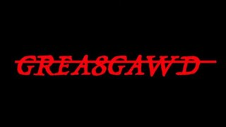 MUSIC: Grea8gawd – Gem Star (Official Video)