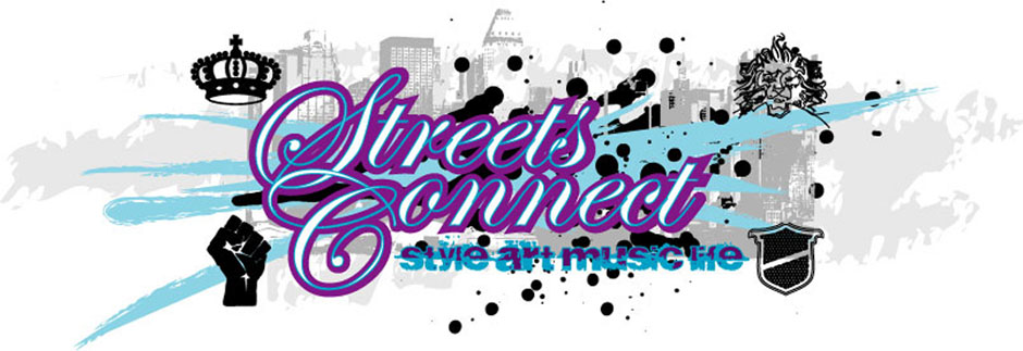 streetsconnect.com
